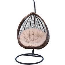 hammocks u0026 swing chairs joss u0026 main