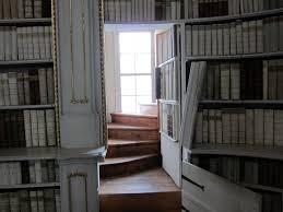 Diy Bookcase Door Hidden Bookcase Door Kit Home Design Ideas