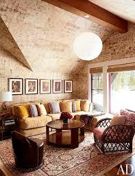 urban living room decor bathroom picturesque greatest rustic living room furniture