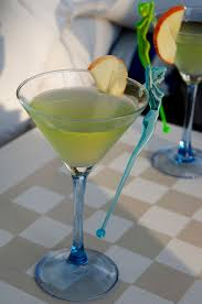 sour apple martini apple martini u2013 wikipedia