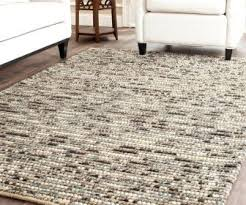Qvc Area Rugs Qvc Area Rugs Royal Palace Tag Qvc Area Rugs Abstract Animal Print