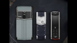 vertu phone touch screen vertu goes bankrupt u0026 shuts down luxury smartphone maker is no