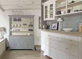 peindre une cuisine repeindre sa cuisine soi même 4 conseils essentiels bricobistro