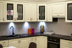 best kitchen cabinets style how to choose the best kitchen cabinet time rustic cottage