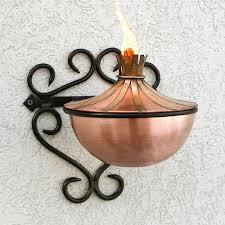 Copper Outdoor Lighting Brass Copper Outdoor Lighting Signature Hardware