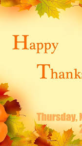 thanksgiving day 2014 desktop background