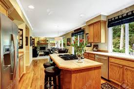 built in kitchen islands 100 stove island kitchen 100 kitchen islands with stove top