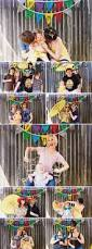 Backyard Birthday Ideas Backyard Birthday Party Ideas For Toddlers Party Themes Inspiration
