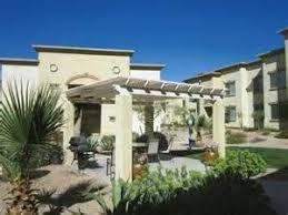 4 Bedroom House For Rent Tucson Az 4 Bedroom Houses For Rent In Tucson Az Bedroom Review Design