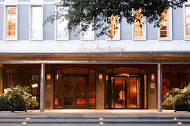 the dewberry charleston hotels in charleston sc official hotel
