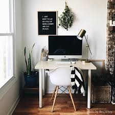 Small Office Interior Design Best 25 Small Office Spaces Ideas On Pinterest Small Office