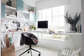 Ikea Home Office Hacks Our Favourite South Surrey Townhome Ikea Hacks A Better Home