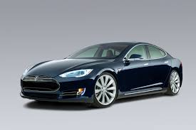 tesla owners manual you can now buy a certified pre owned tesla model s