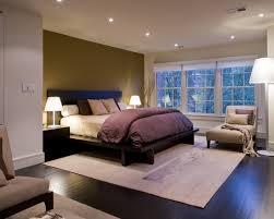 déco chambre à coucher chambre photo deco maison idées decoration interieure sur