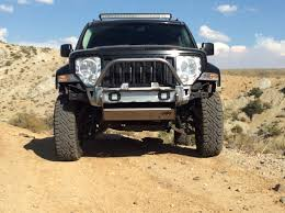 offroad jeep liberty at the helm fabrication u2013 custom off road products for toyota and jeep