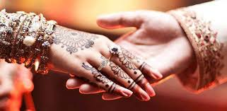 Marriage Images Is Caste Still An Issue For Marriage Desiblitz
