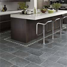 vinyl kitchen flooring ideas st louis flooring company chion vinyl st louis flooring