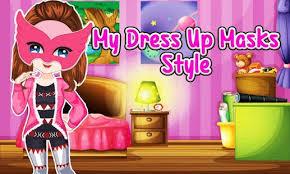 apk app dress catalog pj mask ios download android