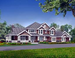 5 bedroom craftsman house plans 5 bedroom craftsman house plans room image and wallper 2017