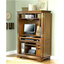 Computer Armoire With Pocket Doors Media Armoire Media Armoire Uk Media Armoire With Pocket Doors
