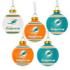 miami dolphins sweaters