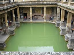 revisiting roman and greek bath houses future dream house design