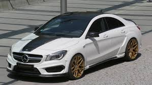 mercedes 2015 mercedes cla reviews specs u0026 prices top speed