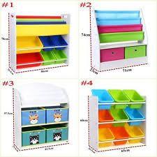 boxen regal kinderzimmer spielzeugregal kinderregal aufbewahrungsbox regal kinderzimmer