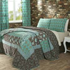 Turquoise King Size Comforter King Size Quilt Bedding Sets Quilts King Size Bedding Sets King