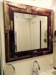 bathroom mirror for sale bathroom rustic mirrors for cabin plus rustic bathroom mirrors for