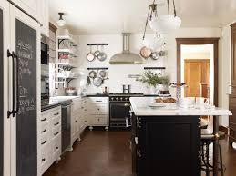 fresh pottery barn kitchen colors 22153