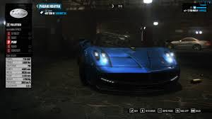 koenigsegg agera r price steam community guide fullstock list