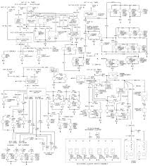 96 s10 headlight wiring diagram wiring diagram weick