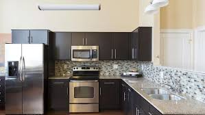 a kitchen awesome inspiration ideas 1 image of a kitchen what is a kitchen