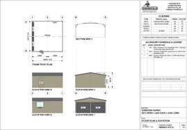 double garages and sheds for sale ranbuild