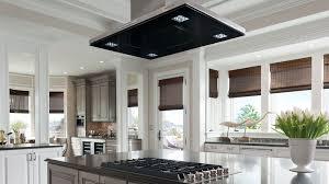 santa clara luxury kitchen appliance monark