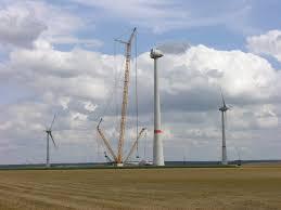 wind power energy british columbia