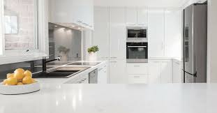 can i paint my high gloss kitchen cupboards gloss vs matte kitchen cabinets the pros and cons