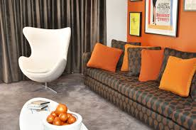 Orange Bedroom Ideas Adults Orange Bedroom Color Schemes Burnt And Brown Ideas The Wonderful