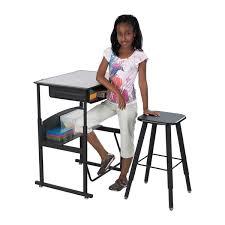 alphabetter stand up desk calloway house