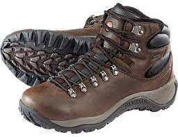 womens leather hiking boots canada s hiking boots waterproof hiking boots