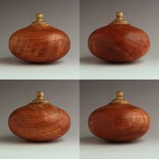 urns for sale duyn woodwork raleigh nc cremation urns for sale