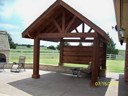 Gazebo Or Pergola by Pergola Supreme Inc Pavilions Gazebos