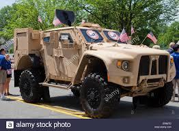 tactical truck oshkosh truck stock photos u0026 oshkosh truck stock images alamy