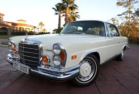 mercedes 280se coupe for sale 1971 mercedes 280se 3 5 coupe 4 speed for sale on bat