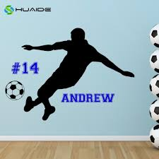 compare prices on gifts football players online shopping buy low