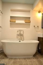 Adding A Bathroom Bathroom Design Amazing House Renovation Bathroom Renovations