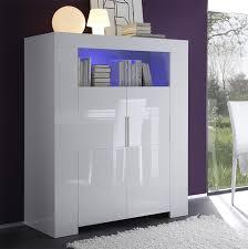 meubles entrée design meuble d entrée moderne aura sur cdc design