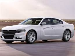 kbb dodge charger 2018 dodge charger gt plus specifications kelley blue book
