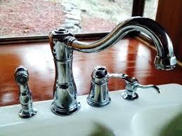 pegasus kitchen faucet lovely pegasus kitchen faucet faucets customer service